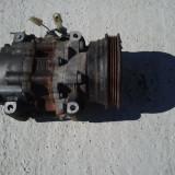 Vand compresor aer conditionat AC Fiat Bravo