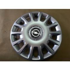 capace roti de pe matrimea 14 model spitat original