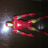 Figurina IronMan 2 Mark VI