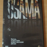 Osama - Film drama, DVD, Romana