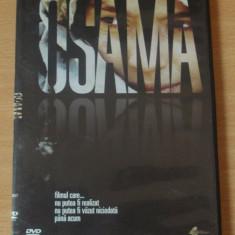 Osama, DVD, Romana