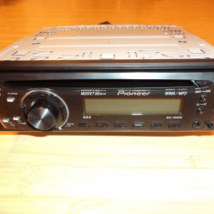Mp3 auto pioneer - CD Player MP3 auto