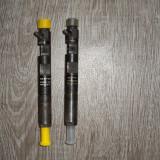 Injectoare DELPHI pentru motor 1.5 dci (Renault/Dacia) - Injector