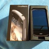 Telefon Acer  S500 Cloudmobile