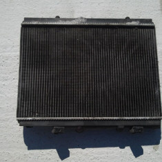 Radiator racire apa Citroen C5 an 2001 - 2005, C5 (DC_) - [2001 - 2004]