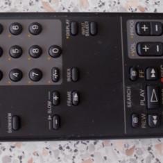Telecomanda Sony RMT-V148 - Telecomanda aparatura audio