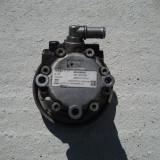 Pompa servodirectie Citroen C5 2.0 HDi an 2001 - 2004