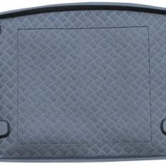 Covor protectie portbagaj Dacia Logan MCV break - Covorase Auto