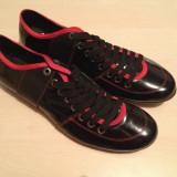 Pantofi/Pantofi Sport Barbati Marime 43