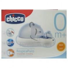 Umidificator ioni Chicco - Umidificator aer