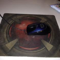 Longitech G1 +pad - Mouse pad Logitech
