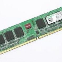 KingMAx memorie ram ddr 667 1GB, DDR 2, 667 mhz