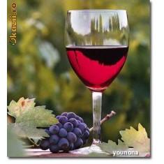 Vin rosu de Vanzare - Iasi - 100 % natural - cultura 2013, Romania, Demisec