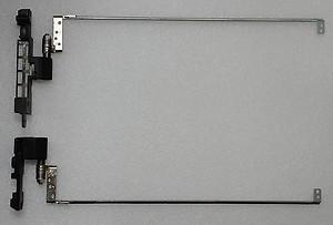 Balamale Hinges for IBM Lenovo ThinkPad  L512