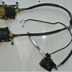 Sistem Frana Fata Suzuki GSX 600F/750F din 1988-1997 + Altele. - Sisteme de frana Moto