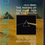 Pink Floyd - The Making of The Dark Side Of The Moon (DVD 2003)
