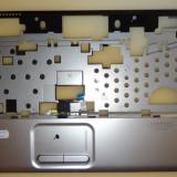 4342. Compaq CQ60 Palmrest + touchpad