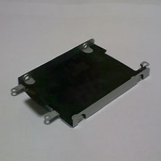 caddy adaptor  HDD LAPTOP Sony Vaio PCG 7131M VGN NR32Z