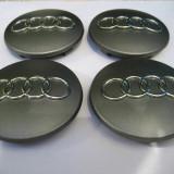 Capace Jante Audi 8D0 601 170