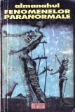 ALMANAHUL FENOMENELOR PARANORMNALE 1995