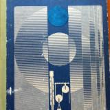 CULEGERE DE PROBLEME DE FIZICA PENTRU CLASELE VI-VIII - C. Vintila, I. Oltean - Carte Fizica