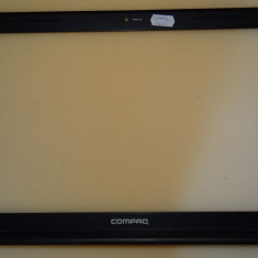 4340. Compaq CQ60 Rama display