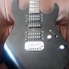 Ibanez grx70 dx - Chitara electrica