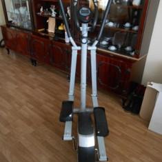 Fitness_ bicicleta - Bicicleta fitness Body Sculpture