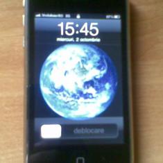 Vand Iphone 3g