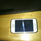 Vand Samsung Galaxy Ace Plus - Telefon mobil Samsung Galaxy Ace Plus