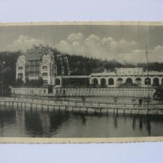 C.P.OCNA-SIBIULUI DIN 1939