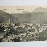 CP Azuga-Vedere Generala,1927!