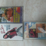 Pachet casete audio dj bobo - Muzica Dance