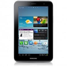 Vand Samsung Galaxy Tab2 7.0 8gb, 8 GB, 7 inch