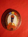 Insigna-Insemn-Merite deosebite in activitatea sportiva CNEFS