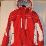 Geaca ski copii DARE2B ISOTEX 5000 - nr 152 - 11/12 ani - Echipament ski, Geci