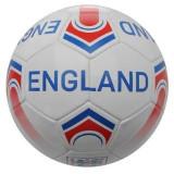 Minge de fotbal England - Minge fotbal, Personalizat, Marime: 5