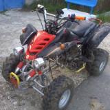Atv 200cc