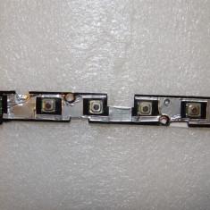 4602. MSI CX600 MS-1682 Modul butoane touch B 097K385328