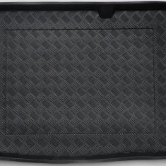 Covor tavita portbagaj Dacia SANDERO II dupa 2013 - Tavita portbagaj Auto