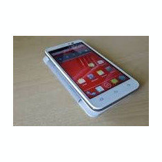 Prestigio 5300 garantie - Telefon mobil Prestigio