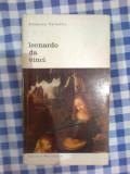Z Antonina Vallentin - Leonardo da Vinci 2 volume intr/o singura carte