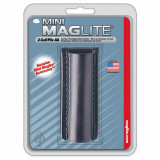 Agatatoare / Teaca Mini Maglite AM2A026