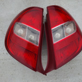 Stop dreapta Citroen C5 an 2001 - 2004