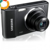 Aparat foto digital Samsung es90