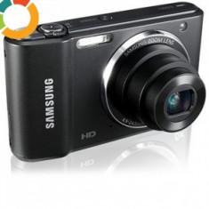Aparat foto digital Samsung es90 - Aparat Foto Samsung ES90