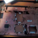 Carcasa inferioară Packard Bell MZ35 (Argo C) - Carcasa laptop