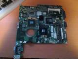 Placă bază laptop MZ35 (Argo C) defectă, Altele, DDR2, Nu