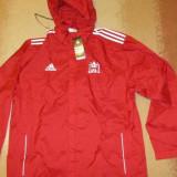 Geaca Adidas originala 100%