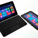 tableta Dell XPS 10